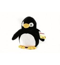 Pingviinipojake