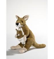 Känguru pojaga Poink