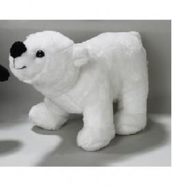 Jääkarupoeg