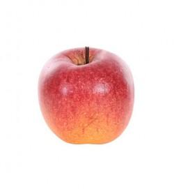 Õunake